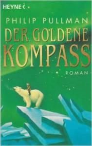 der_goldene_kompass